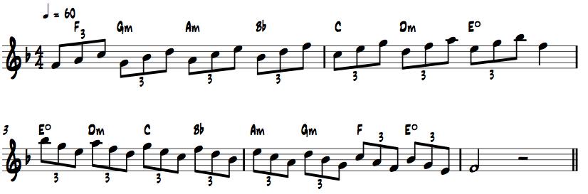 3klanken-triolen