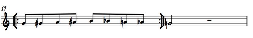 chrom-g3-g