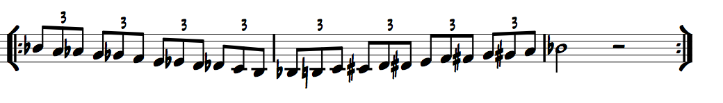 chrom-triolen-dalend