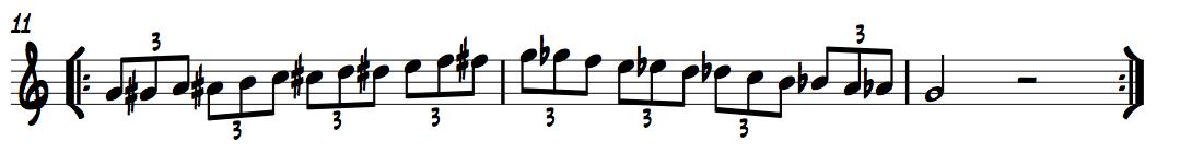 chrom-triolen-up